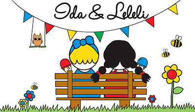 Ida&Leleli3