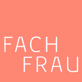 Fachfrau Berlin