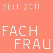FACHFRAU BERLIN - seit 2011
